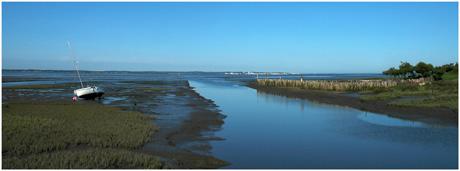 BLOG-DSC_2686-panorama sortie du port