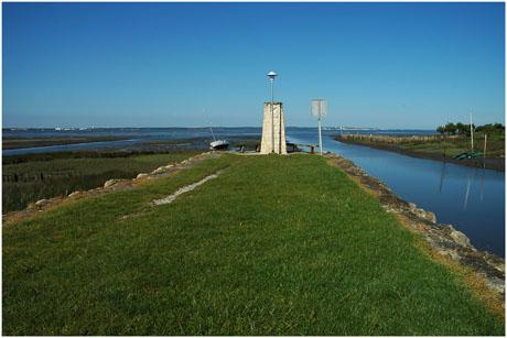 BLOG-DSC_2694-jetée Audenge et Bassin
