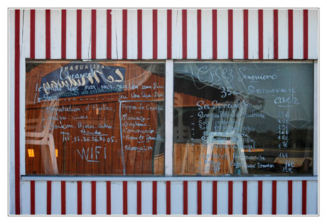 BLOG-DSC_2715-reflet Midway chez Geneviève