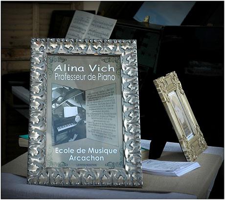 BLOG-DSC_2767-REC-affiche Alina Vich