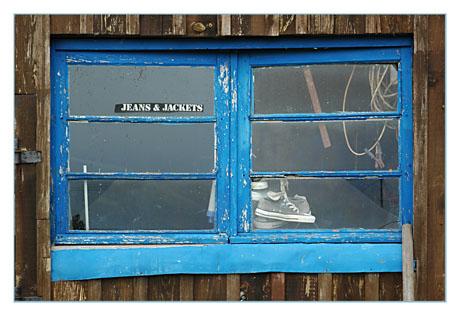 BLOG-DSC_3010-fenêtre aux baskets la Teste