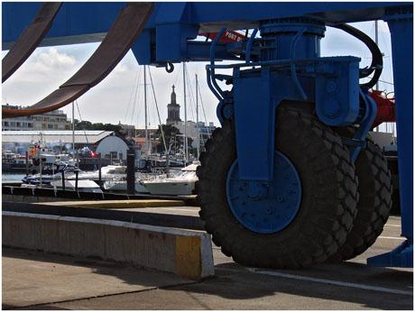 BLOG-IMG_0191-pneus 180T, port pêche et St Ferdinand