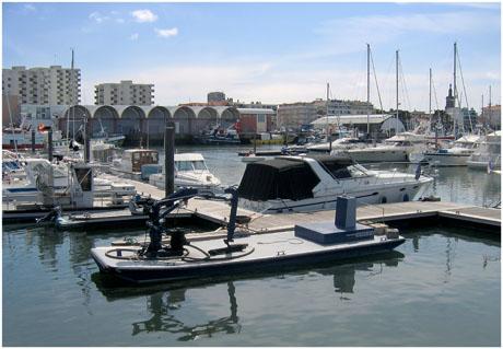 BLOG-IMG_0196-plaisance, pêche et St Ferdinand
