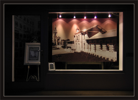 BLOG-IMG_0212-vitrine les petites productions