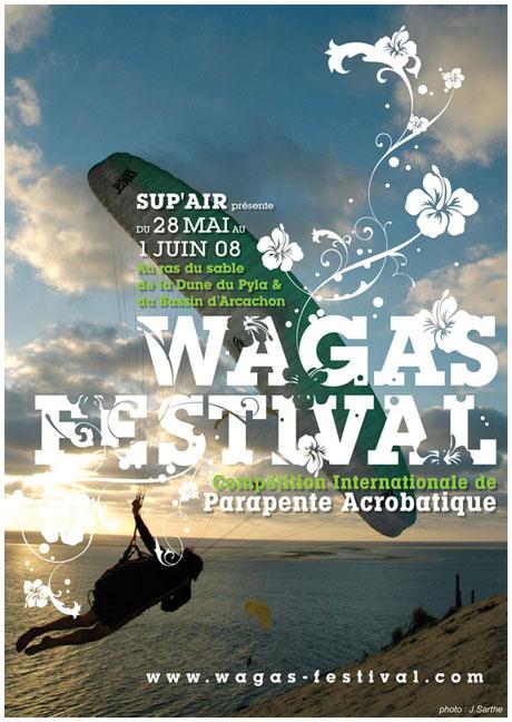 BLOG-Wagas festival