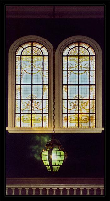 blog2-03-hall-entree-musee-monaco.jpg