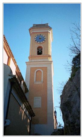 blog2-03-img622-clocher-eze.jpg