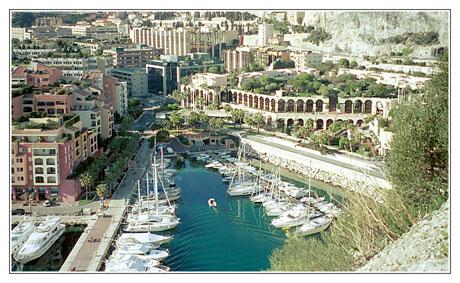 blog2-03-img635-port-monte-carlo.jpg