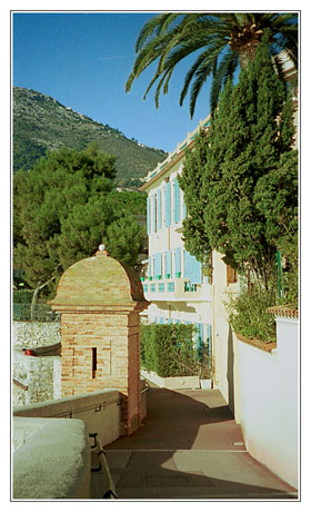 blog2-03-img638-monte-carlo.jpg