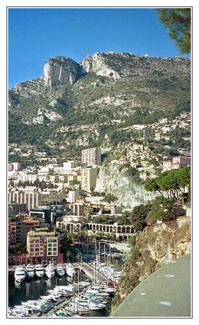 blog2-03-img639-monte-carlo.jpg
