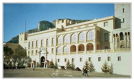 blog2-03-img648-monte-carlo.jpg
