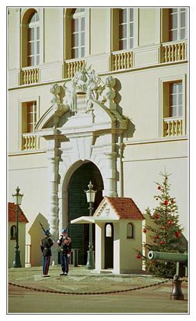 blog2-03-img649-monte-carlo.jpg