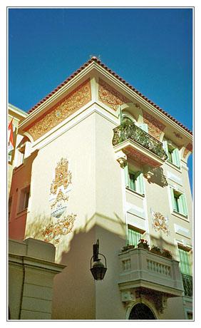 blog2-03-img650-monte-carlo.jpg