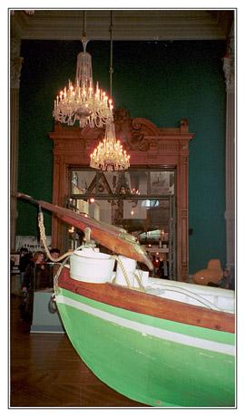 blog2-03-img656-musee-monaco.jpg