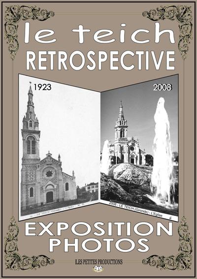 expo2008n