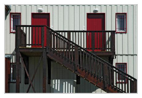 BLOG-DSC_2726-escaliers rives marines