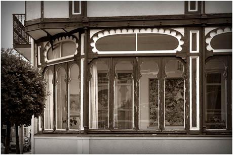 BLOG-DSC_2870-maison boiseries mauresques