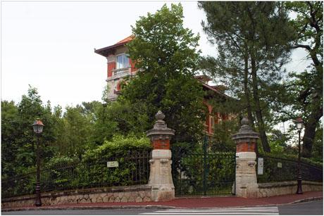 BLOG-DSC_2887-portail villa