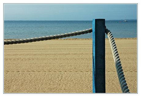 BLOG-DSC_3017-piquet, corde et plage