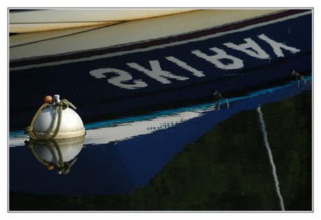 BLOG-DSC_3024-bouée et reflet Skiray