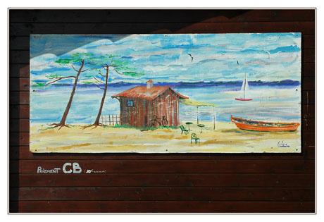 BLOG-DSC_3032-peinture cabanon lac