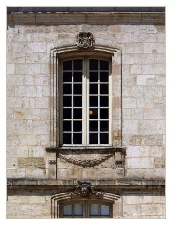 BLOG-IMG_0236-façade pierre