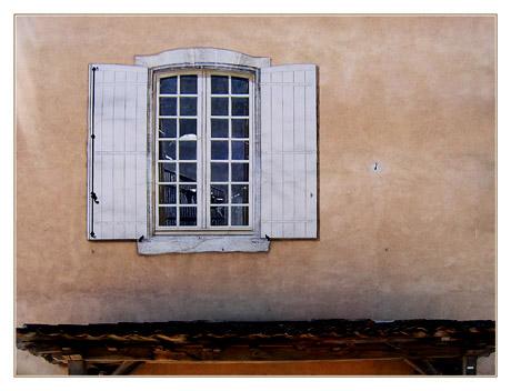 BLOG-IMG_0237-trompe l'oeil