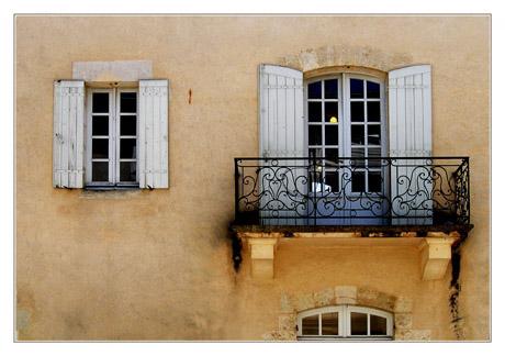 BLOG-IMG_0240-façade nord