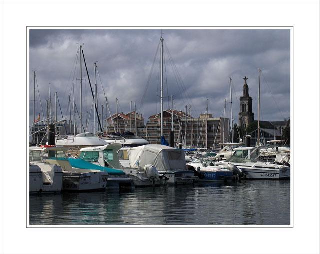 BLOG-IMG_0246-port Arcachon