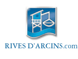 logo_rives_darcins 2