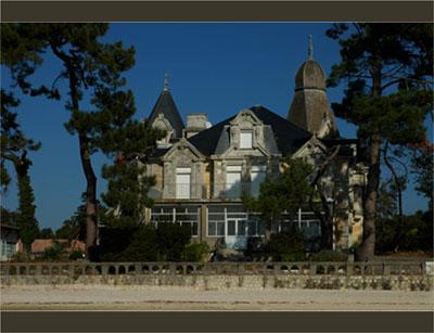 BLOG--dsc_0060-Castel Landou-Taussat