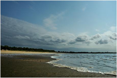 BLOG-DSC_3339-plage du Teich face Gujan