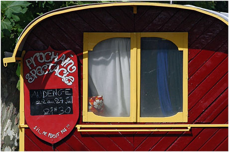 BLOG-DSC_3631-fenêtre roulotte