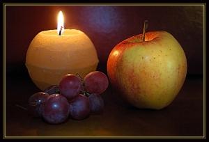 CP-Ch02-DSC_3116-pomme, raisin, bougie
