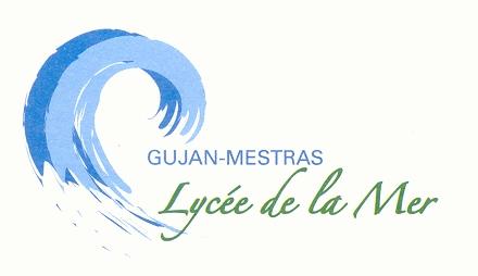 logo Lycée de la Mer