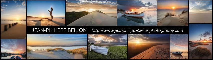banniere-jean-philippe-bellon
