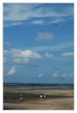 BLOG-DSC_4452-cerf-volant Larros