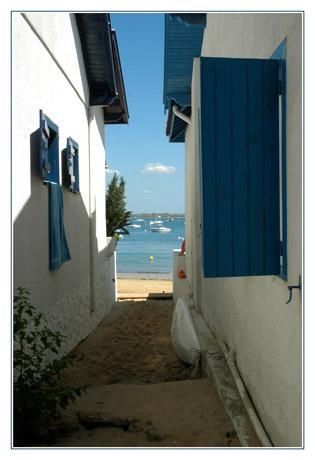 BLOG-DSC_4487-accès plage Herbe
