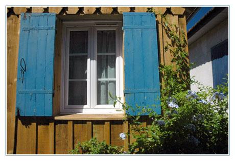 BLOG-DSC_4499-volets bleus