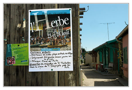 BLOG-DSC_4515-affiche fête Herbe