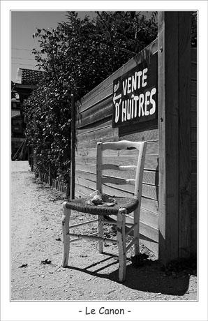 BLOG-DSC_4522-chaise vente d'huîtres le Canon