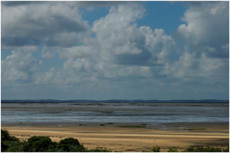 BLOG-DSC_4593-plage et Bassin marée basse