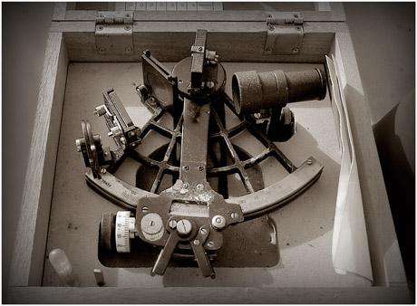 BLOG-DSC_4648-sextant