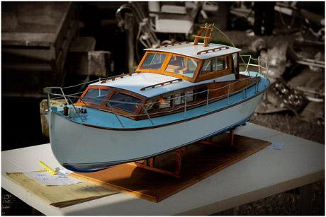 BLOG-DSC_4652-maquette sépia & couleur