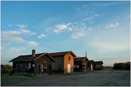 BLOG-DSC_4666-cabanes port de la Mole