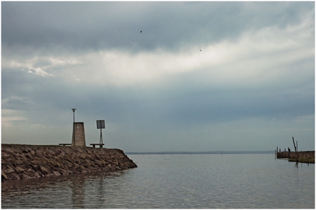 BLOG-DSC_4691-sortie du port Audenge et Bassin