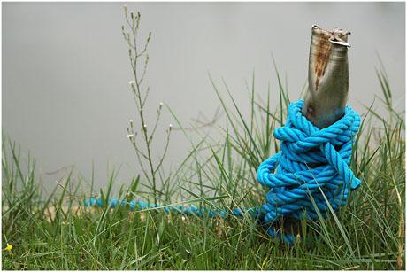 BLOG-DSC_4710-corde bleue quai champêtre Audenge