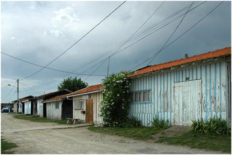 BLOG-DSC_4718-cabanes Audenge
