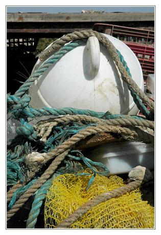 BLOG-DSC_4779-bouée port Arès