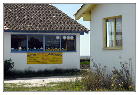 BLOG-DSC_4827-cabanes port Arès